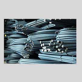 sarvottam steel price