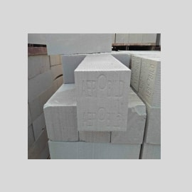 Aerobild AAC blocks