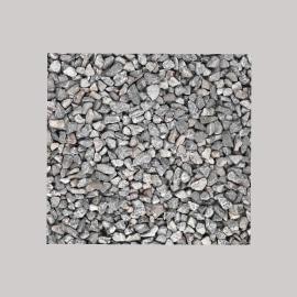 crushed stone price
