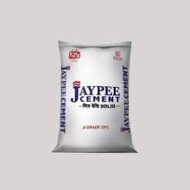 Jaypee OPC Cement