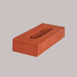 Vijayawada Red Bricks