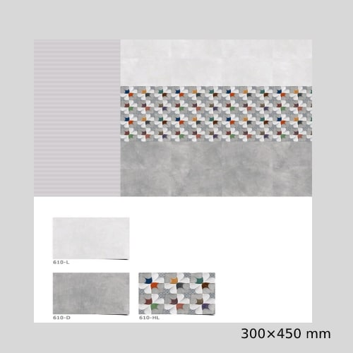 wall tiles price in hyderabad