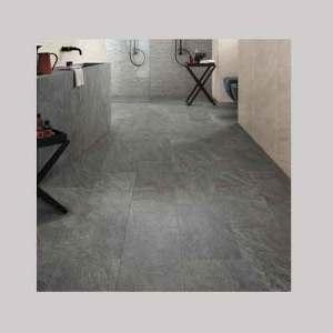 Fern Grey Floor Tiles