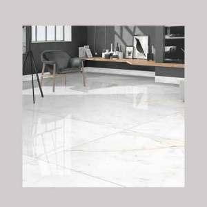 Livenza Glossy Floor Tiles