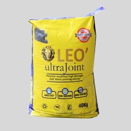 Leo Ultra Joint Mortar