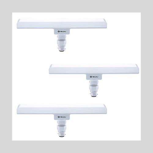 bajaj led linear light bulb