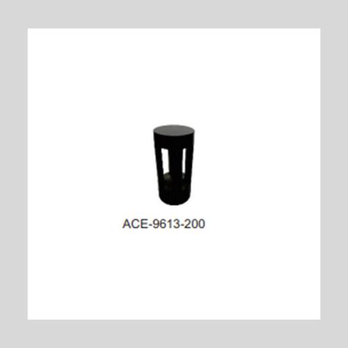 ACE-9613-200