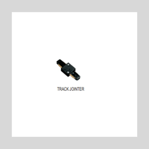 TRACK JOINTER