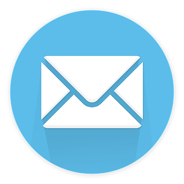 Announcement:  New Email Subscription Service