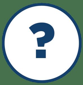 Question Icon   Construction Lawyer Brisbane