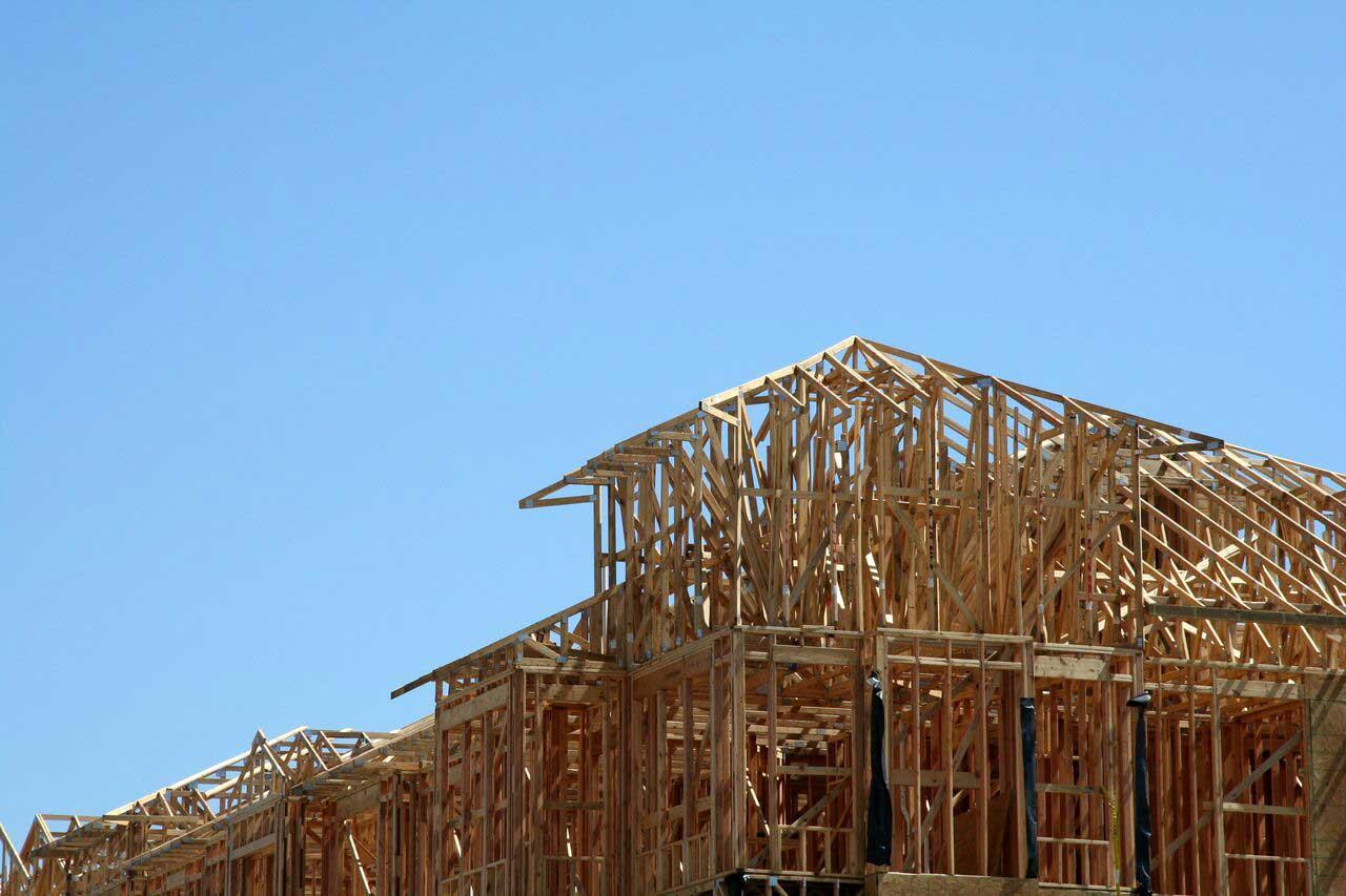 Photo of Suspending Construction | Construction Lawyer Melbourne