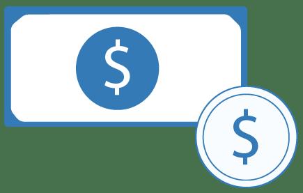 Sure Payments icon | Construction Lawyer Melbourne
