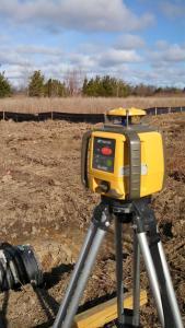 Wheatfield Project