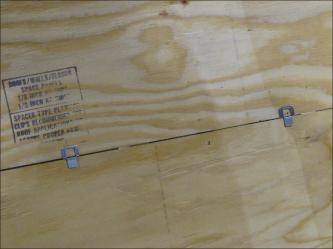 roof-sheathing-plywood-1857-roofing-plywood-sheathing-clips-333-x-249