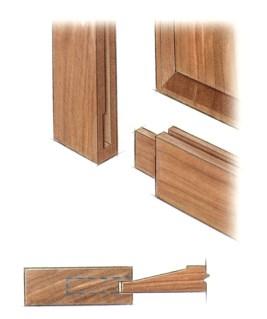 2-frame-panel