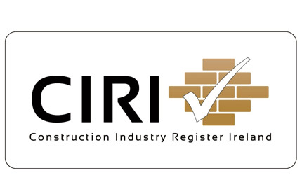 CIRI Raising Construction Sector Standards