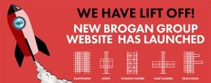 Brogan Group