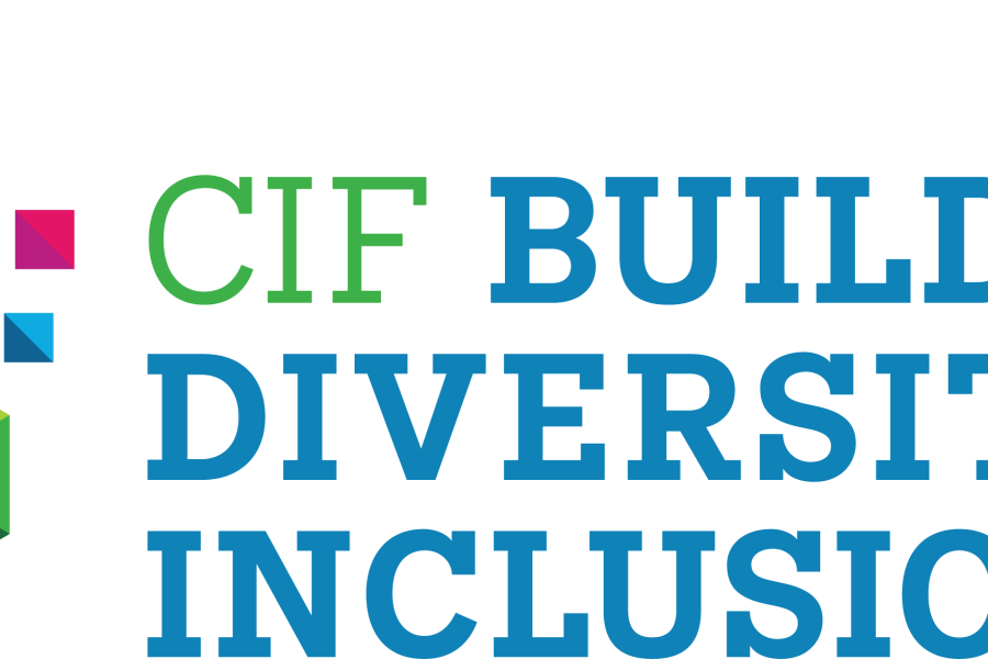 CIF Calls on all Members to Sign up to CIF Diversity Charter