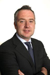 Eoin Vaughan