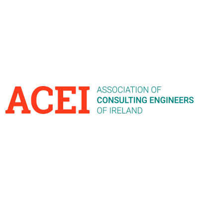 ACEI Annual Conference