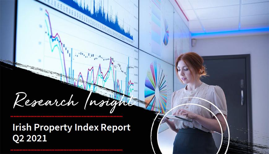 JLL Index