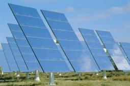 Image result for \ Solar plants in Nigeria