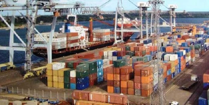 US $629m deal inked for Lekki Deep Seaport project