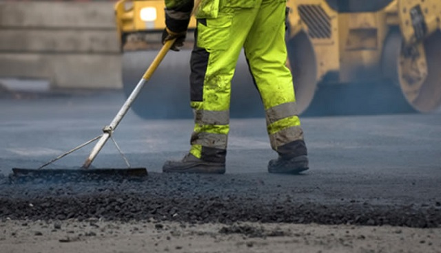 Fec Approves N65.9bn For Road Projects