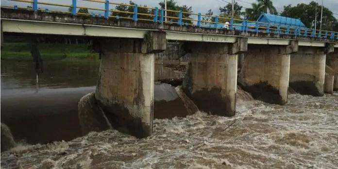 Togo set to modernize Nangbeto hydropower plant