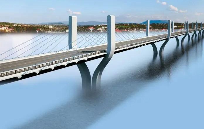 Ethiopia signs deals for its longest bridge project