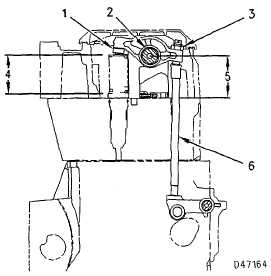 TM 5 3895 383 24_213_1?resize\=271%2C276 cat 3126b fuel injector wiring harness wiring diagrams 3406 Cat Injectors at edmiracle.co