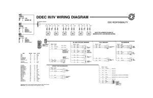 ddec 4 goes dead randomly | TruckersReport Trucking