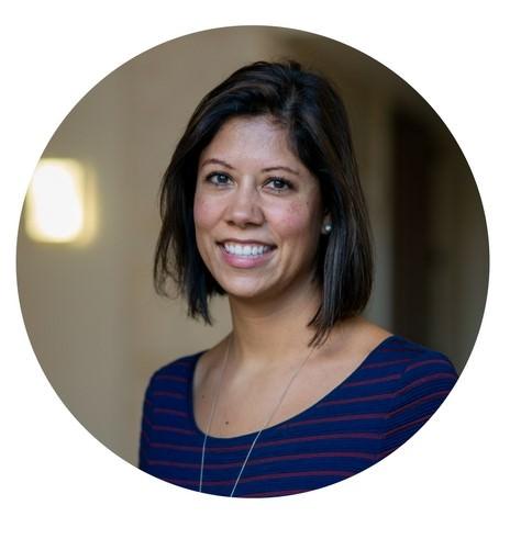 Amanda Zaidman Child Therapist and Parenting Expert