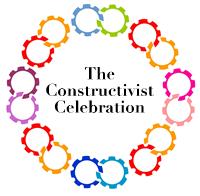 Constructivist Celebration logo