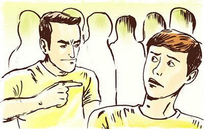 Картинки по запросу оскорбления