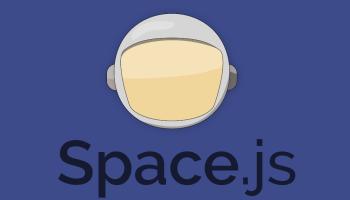 Create Interactive Scrolling Websites using ScrollMagic js