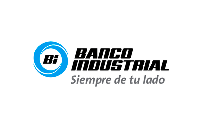Banco Industrial, S. A.