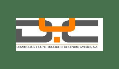 Desarrollos y Construcciones de Centroamérica, S.A.