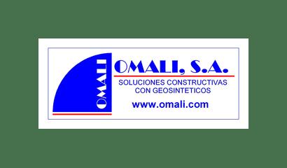 OMALI, S.A.
