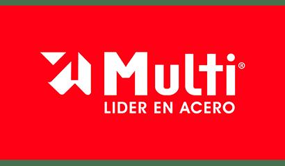 Multigroup