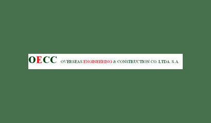 Overseas Engineerign & Construction Co. Ltda.