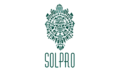 Solpro, S.A.