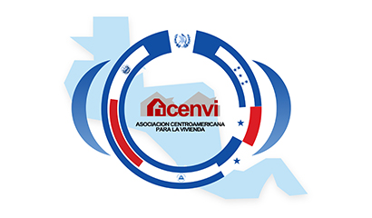 Asociación Centroamericana para la Vivienda