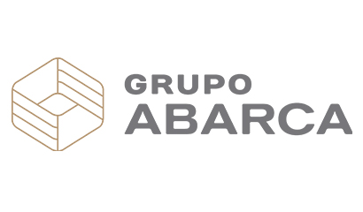 Grupo Abarca