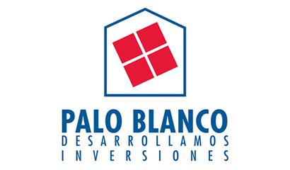 Desarrollos Palo Blanco, S. A.