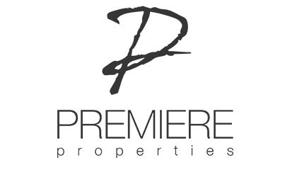 Premiere Properties, S.A.