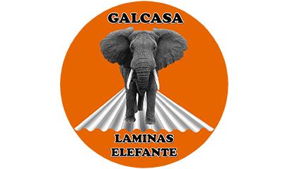 Galvanizadora Centroamericana, S. A.