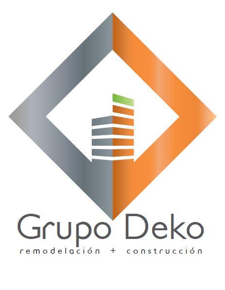 Grupo Deko