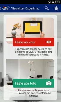 Coral Visualizer – Apps para Android no Google Play2