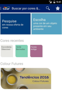 Coral Visualizer – Apps para Android no Google Play3